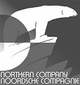 Northern Company